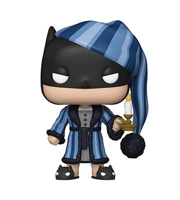 La figurine POP de Funko
