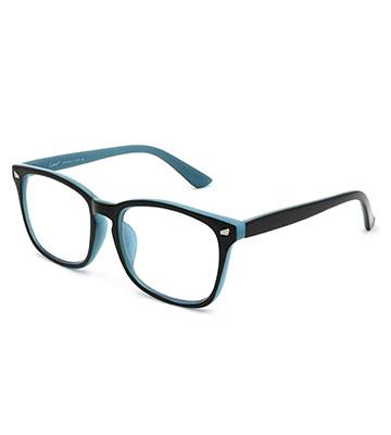 Les lunettes anti-lumière bleue de Cyxus