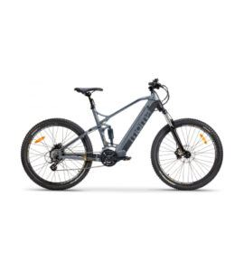 "Moma Bikes E-MTB 27,5"""