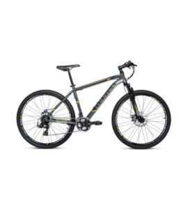 Moma Bikes VTT, GTT 27,5 - 5.0