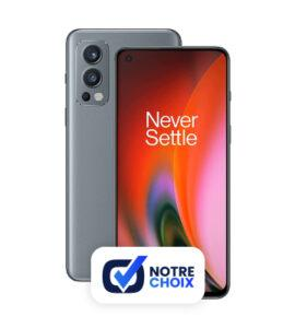 OnePlus Nord 2 - NC