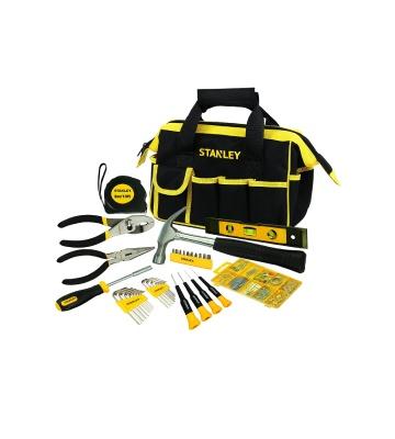 Stanley Stmt0-74101