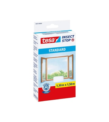 Tesa Insect Stop Auto-Agrippant Standard