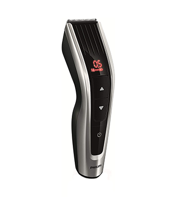 La tondeuse à cheveux Philips Series 7000
