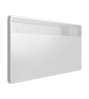 Bosch Thermotechnik HC4000-25