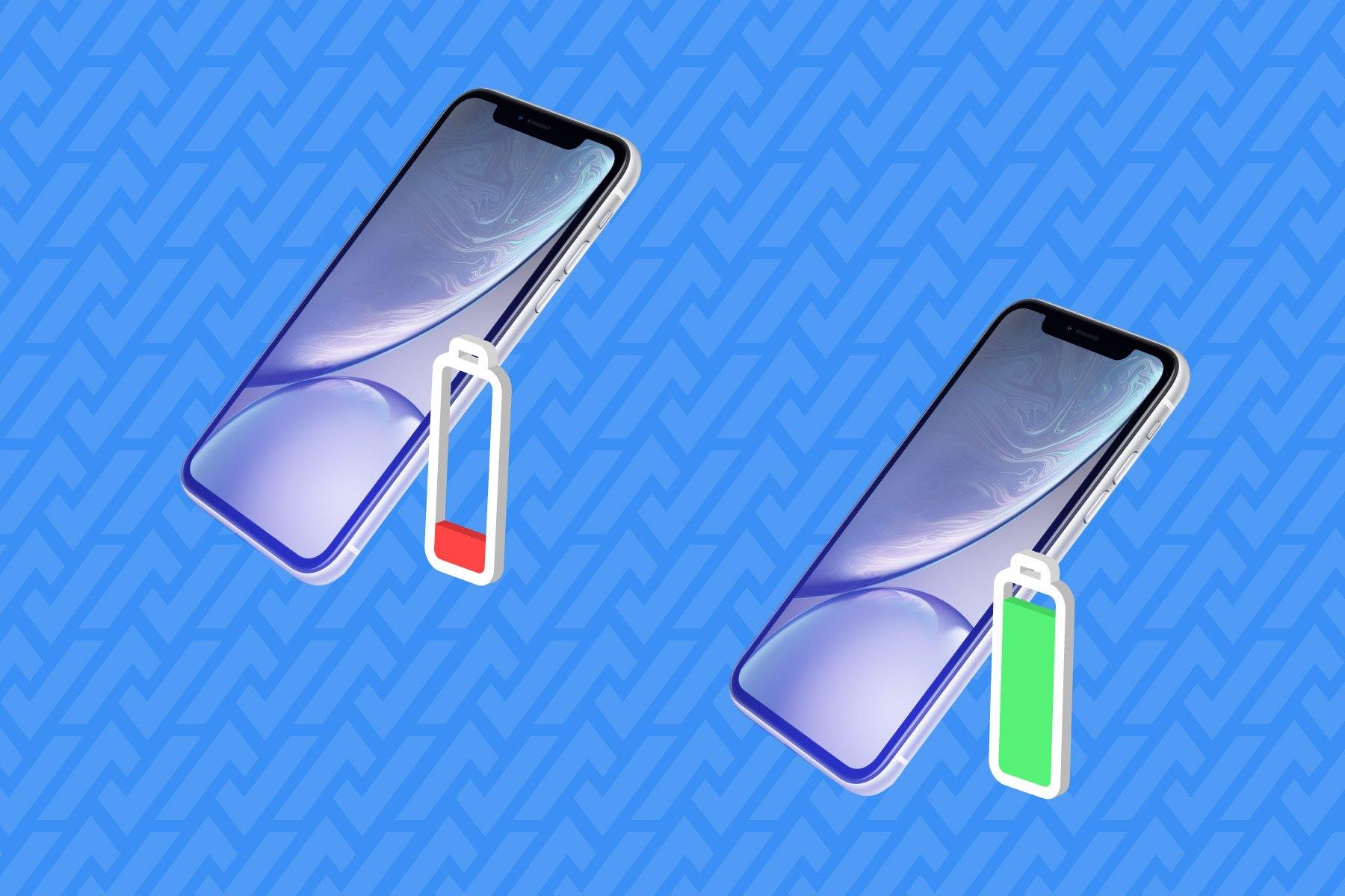 Comment Bien Choisir Son Smartphone en 5 Étapes