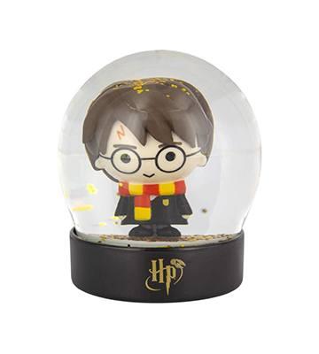 La boule à neige Harry Potter de Paladone
