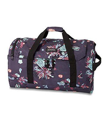 Le sac Weekender de Dakine