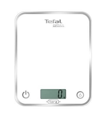 Tefal Optiss BC5000V1
