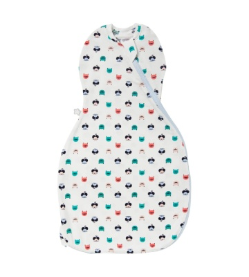 Tommee Tippee The Original Grobag Easy Swaddle