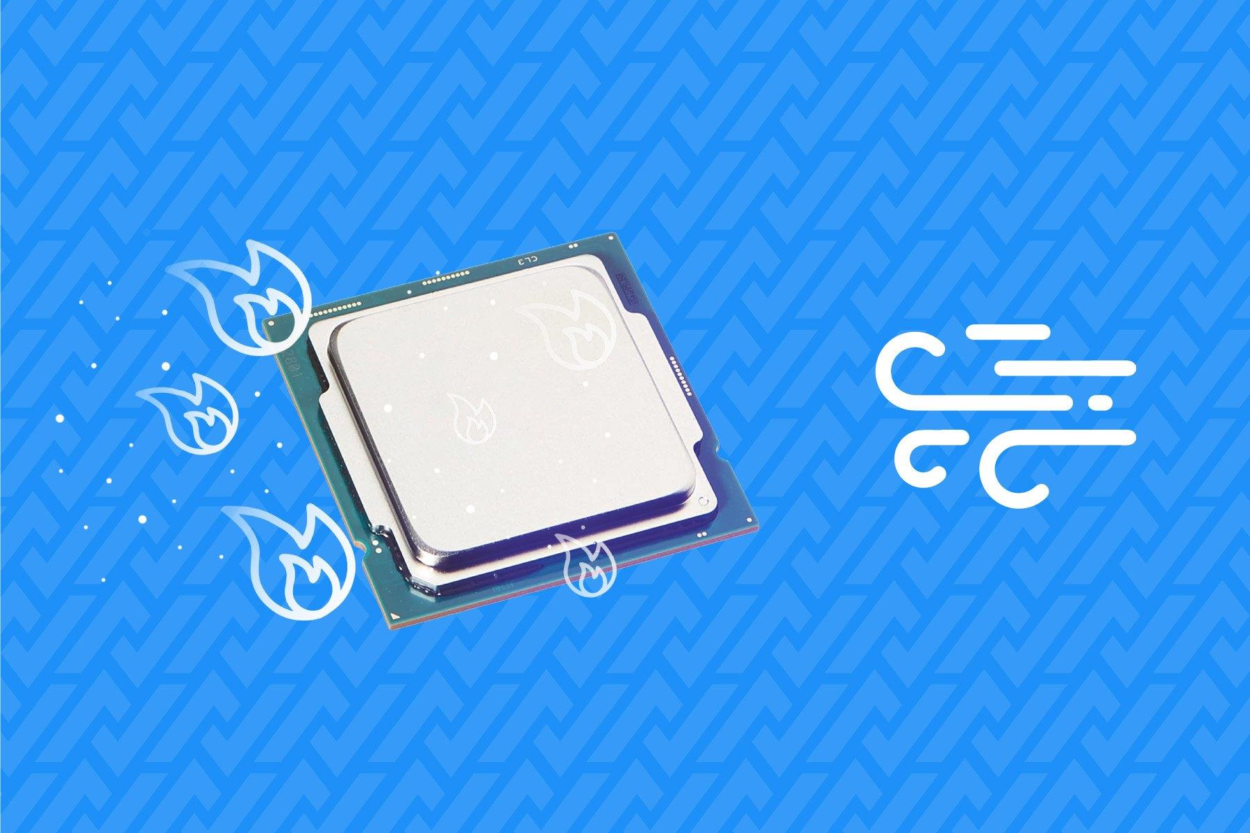 Comment bien choisir son processeur