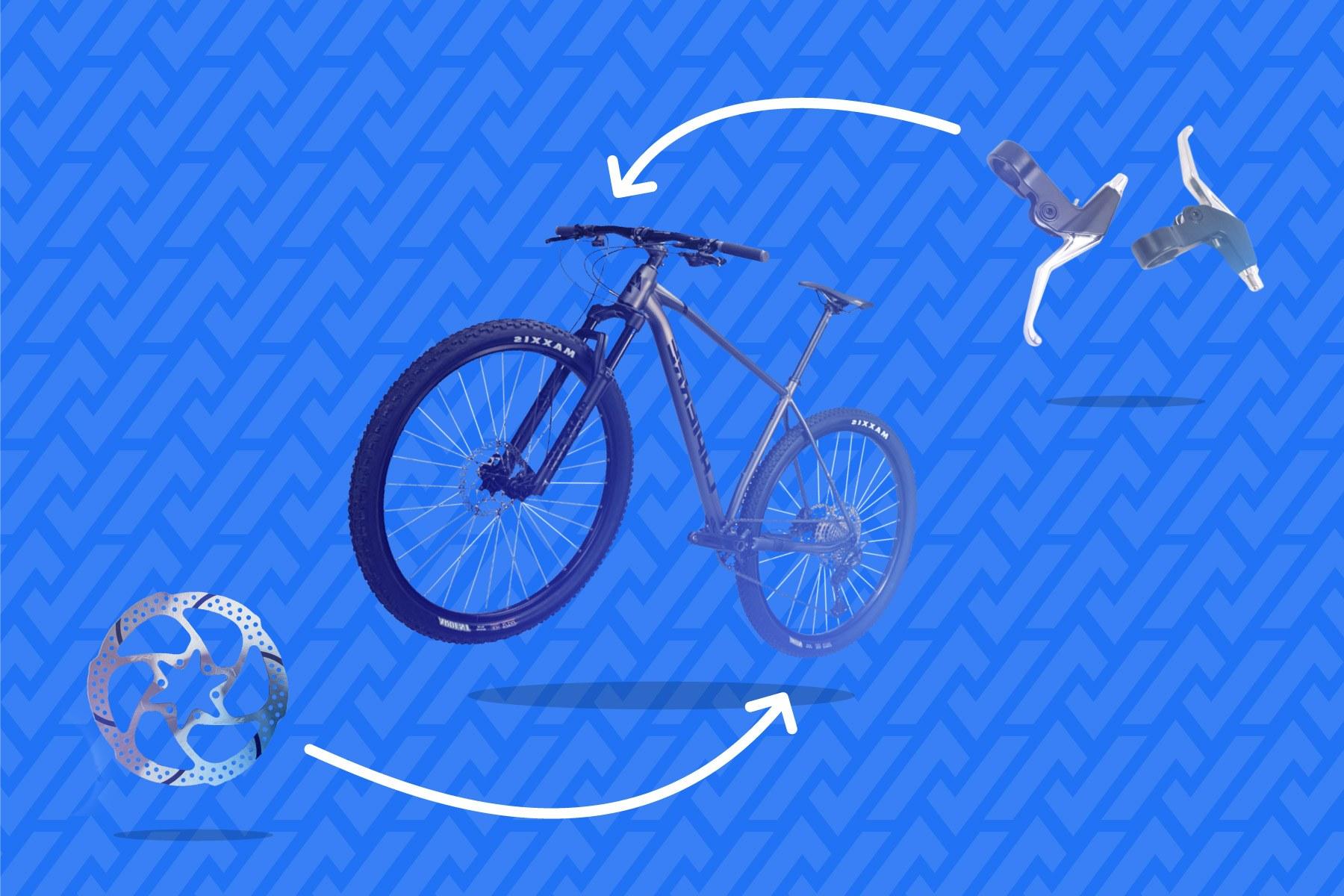 Comment Bien Choisir son vélo en 6 Étapes