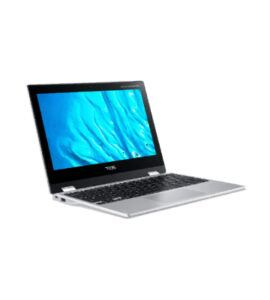 Acer Spin 311 (CP311-3H-K988)