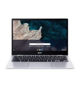 Acer Chromebook Spin 513 (CP513-1H-S64V)